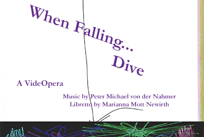 WhenFallingDiveTitleCard5